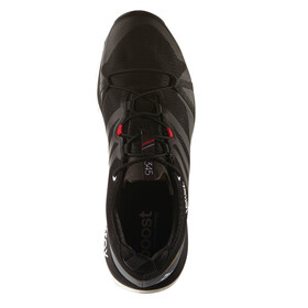 adidas Terrex Agravic GTX - Chaussures running Homme - noir